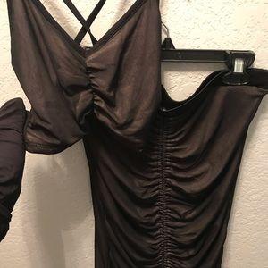 Dresses & Skirts - Hot 2-piece set